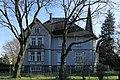 Jemgum - Hofstraße - 4 04 ies.jpg