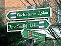 Jena 1999-01-10 01.jpg