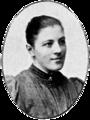 Jenny Wilhelmina Emilia Osterman - from Svenskt Porträttgalleri XX.png
