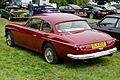 Jensen CV8 (1965) - 10275756424.jpg