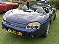 Jensen SV-8 (2004) (33105336214).jpg