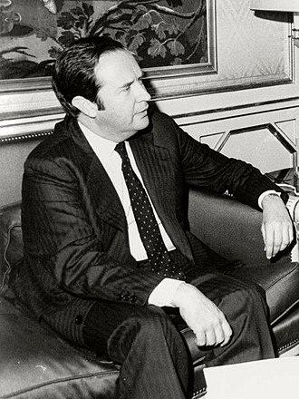 Jerónimo Saavedra - Jerónimo Saavedra (1983)