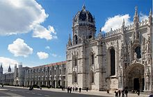 Jerónimos April 2009-4.jpg