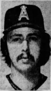 Jerry Remy American baseball player