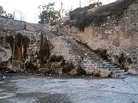 Jerusalem-Mamila-426.jpg