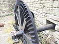 Jesmond Dene Mill 1179.JPG