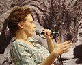 Jessica Parland-von Essen IMG 1404 C.jpg