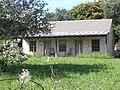 Jessie W- Stoddard House 2012-09-26 16-56-24.jpg