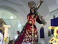 Jesus nazareno cotzumalguapa.JPG