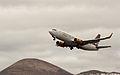 Jettime B737-300 OY-JTD (3229229029).jpg