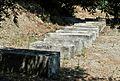 Jewish cemetery Zakynthos 38.jpg