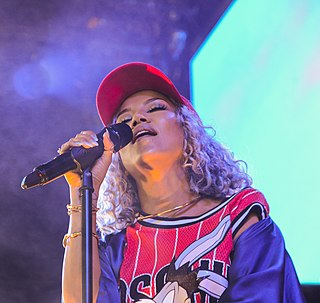 Jhené Aiko American singer-songwriter