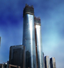 Jiangxi Nanchang Greenland Central Plaza Towers, 2014.png