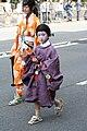 Jidai Matsuri 2009 381.jpg