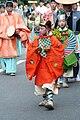 Jidai Matsuri 2009 559.jpg