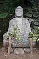 Jigendo Otsu Amida-nyorai09n4592.jpg