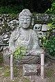 Jigendo Otsu Amida-nyorai12n4592.jpg