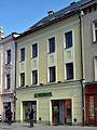 Jihlava,-Benešova-1255-(15).jpg