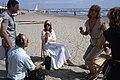 Jill Clayburgh, 1983 Venice Film Festival.jpg