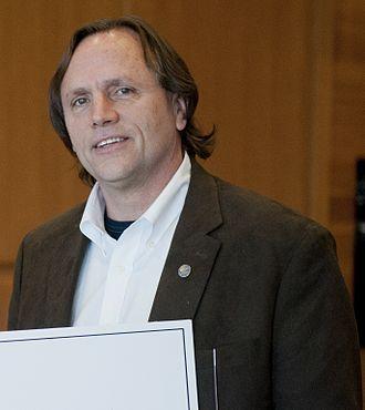 Jim Abeler - Image: Jim Abeler 2012