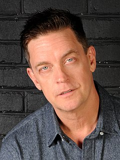Jim Breuer American actor and comedian