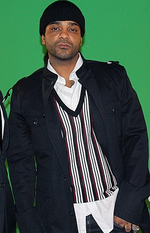 Datei:Jim Jones at the 5th Annual Hip-Hop Summit Action Network's Action Awards.jpg