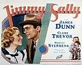 Jimmy and Sally lobby card.jpg