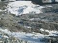 Jnepeniş iarna - panoramio.jpg