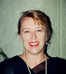 Jody Williams 2001.jpg