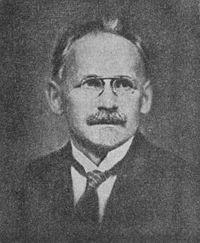Eeva Lehtimäki Wikipedia