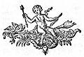 Johann Friedrich Camerer- Zeichnung 05 (1751).jpg