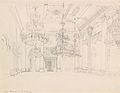 Johann Nepomuk Passini Der kleine Chursaal in Sauerbrunn 1848.jpg
