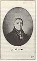 Johann Nepomuk Vanotti.jpg