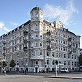 Johannes-Brahms-Platz 11 (Hamburg-Neustadt).12772.ajb.jpg