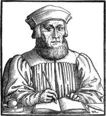 Johannes Aventinus.png