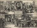 Johannes der vierte König zu Portugal und Algarbe etc, ca 1650.png
