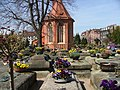 Johannisfriedhof in Nürnberg - panoramio.jpg