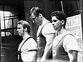 Johansson-Kangasniemi-Smith-Larsen-1969.jpg