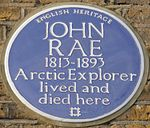JohnRaeBluePlaque.jpg