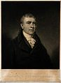 John Barclay. Mezzotint by T. Hodgetts, 1820, after J. S. C. Wellcome V0000345.jpg