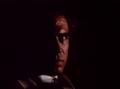 John Elerick en 'Embryo'.png