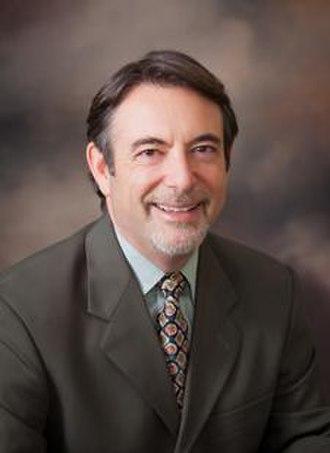 John Gioia - John Gioia