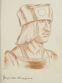 John IV of Ligny.png