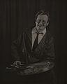 John Innes No 6 (HS85-10-41969).jpg