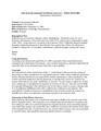 John Kenneth Galbraith Oral History Interview transcript – JFK-2, 09-12-2002.pdf
