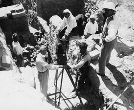 John Lidros filmar. Kition. Larnaca - SMVK - C02263.tif