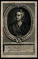 John Locke. Line engraving by C. Duflos after Sir G. Kneller Wellcome V0003654ER.jpg