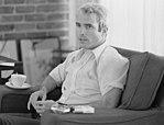 John McCain 03416u (cropped1).jpg