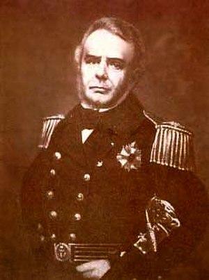 John Pascoe Grenfell - Image: John Pascoe Grenfell
