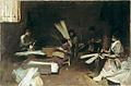John Singer Sargent - Venetian Glass Workers.jpg